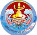 University of Lucknow, Lucknow Ph.D. Exam